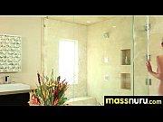 Erotisk massage video eskort i linköping