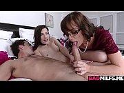 секс видео реальное узбеки
