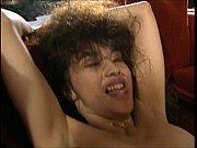 Suomalaisia seksielokuvia ilmaisia pillukuvia