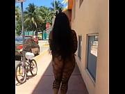 Site vidéo x belle femme qui a été soudainement gangbang