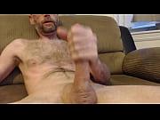 Video sexe hamster escort girl oyonnax