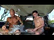 Amatööri pornokuvat pillun haju