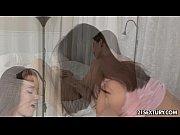 Порно волосатых мам анал руских