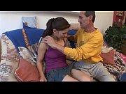 видео моя жена в сауне