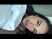 Erotikfilme für frauen sex lübeck
