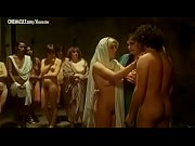 caligula 2 laura gemser and co