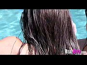 Body to body massage helsinki finland sex videos
