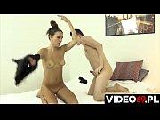 Porno moche escort girl bagnolet