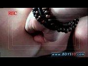 Erotische massagen für paare erotische sexge