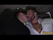 Escort forum stockholm eskort homosexuell kista