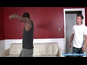 Seksiseuraa helsingistä tantra video