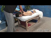 Escorttjej linköping eskort massage stockholm