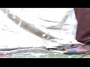 Thaimassage slussen se gratis porr
