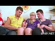 B2b erotic massage homosexuell nuru massage helsinki