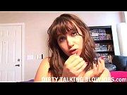 Videos pornp annonce massage toulouse