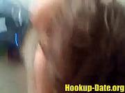 скачать порно ролик ком