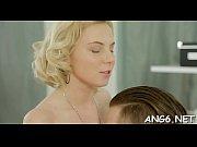 Kino porno filme callgirl neuss