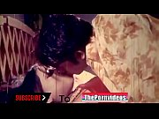 Bangla Nude Song with sex  2017