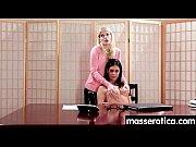 Rencontre ask13 2015 femme annonce aurgi