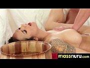 ануслинг с переводом порно