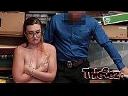 секс экстрим порно фото