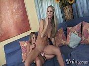 kathy blonde видео
