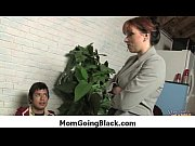 watching-my-mom-go-black-big-black-monster-fucking-milf-babe21