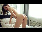 русские девушки снимавшиеся в порно биография фото