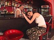 руски девичка перви раз секс видео