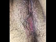 Lisa ann fleshlight thai tantra massage malmö