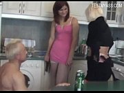 young girl anal accident