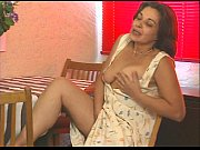 Online dating sverige intim massage göteborg