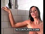 Femme russe rencontre porno vernier