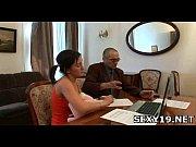 порно зрелых женщин ролики смотреть