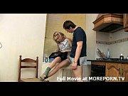 порно видео бурный струйный оргазм