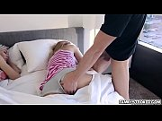 фильм порно медсестер