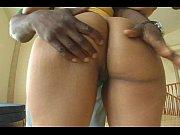 Massage i halmstad äldre escort