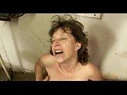 Femmes minces nue rue nu matures massage