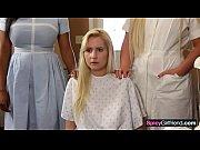 Bad Lesbian #02 - Very Troubled Girls, Scene #03, Odette Delacroix, Alia Star