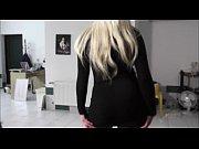 striptease and lapdance by czech hottie