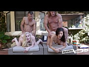Женские бурные оргазмы онлайн порно