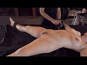 Nuru gel massage video how to use a strapless strap on