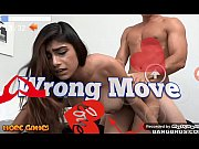 Mia Khalifa Mobile Game - XXX Hardcore Adult Android Game