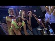 Regarder film gratuit sex and the city saison 1