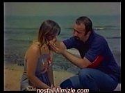 Grattis porn thaimassage malmö