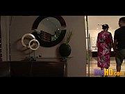 секс кино невеста заставила тестья лизать пизду