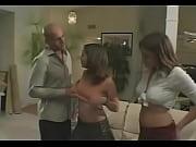 Gia Paloma Lolita Dita scene 4(1)