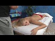 Sex shop in stockholm skön massage göteborg
