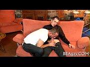 Homosexuell tantra massage sthlm samiras underkläder