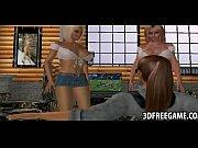 жесткое порно одна девка и два парня смотреть онлайн